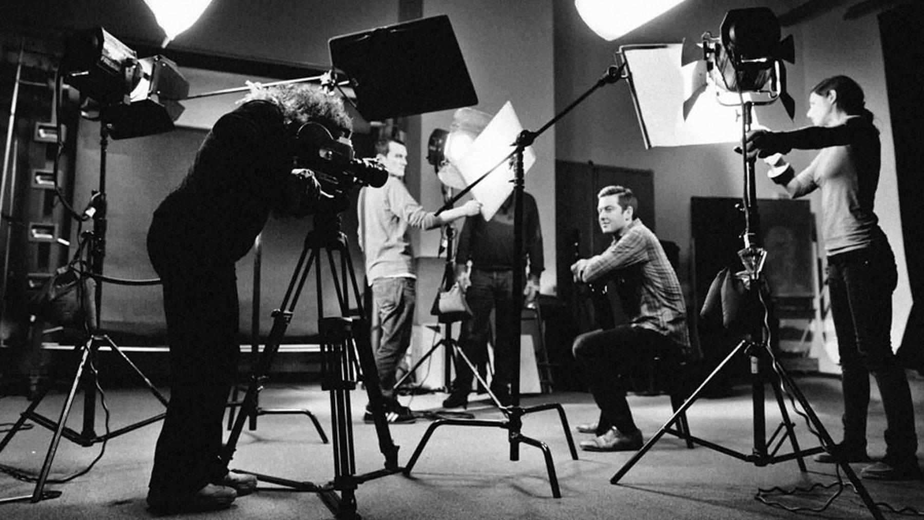 FILM-PRODUCTION2