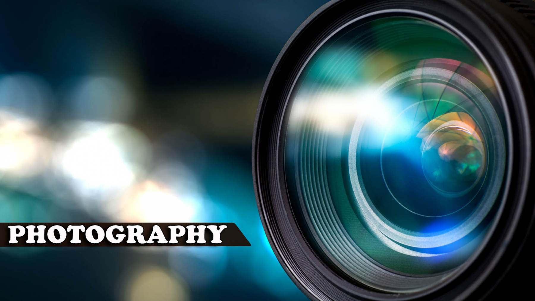 PHOTOGRAPHY-copy